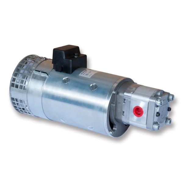 1_Motor-Pumpen-Einheit.jpg