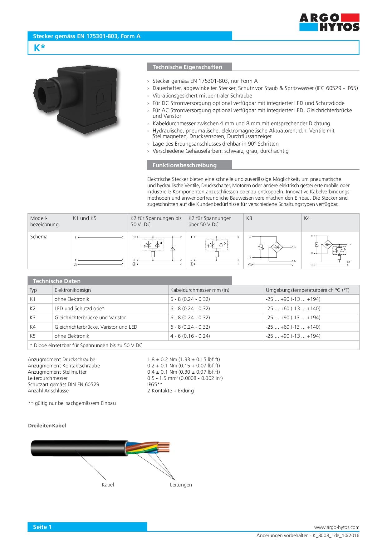 Charmant Standard Drahtfarben Ideen - Die Besten Elektrischen ...